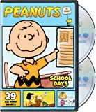 Peanuts by Schulz: School Shorts (26eps)
