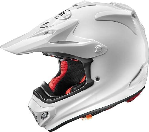 Arai Vx Pro Helmet