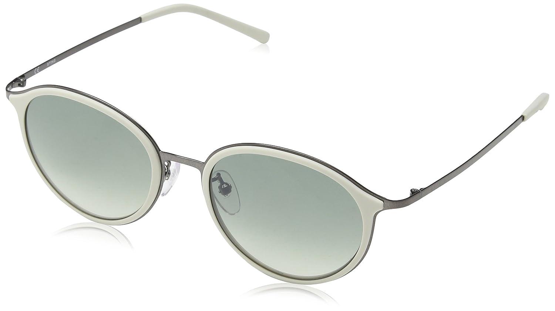 Sting Damen Sonnenbrille Ss4904