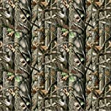 camouflage table cover - Hunting Camo Table cover (54