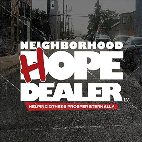 Neighborhood Hope Dealer