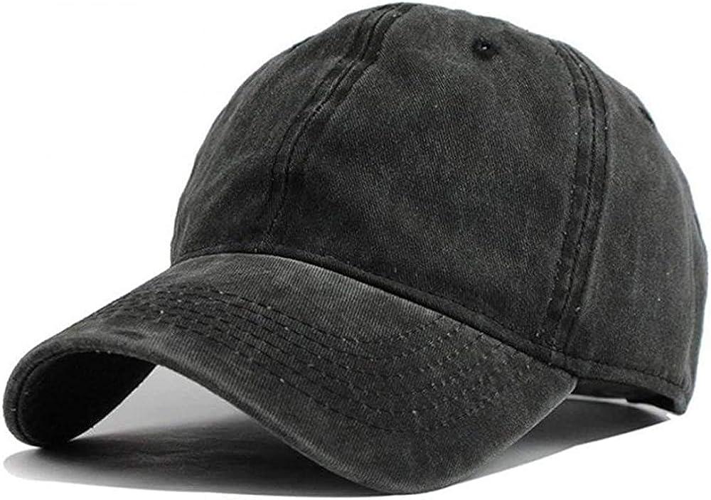 Mercyful Fate Melissa Adult Adjustable Printing Cowboy Baseball Hat
