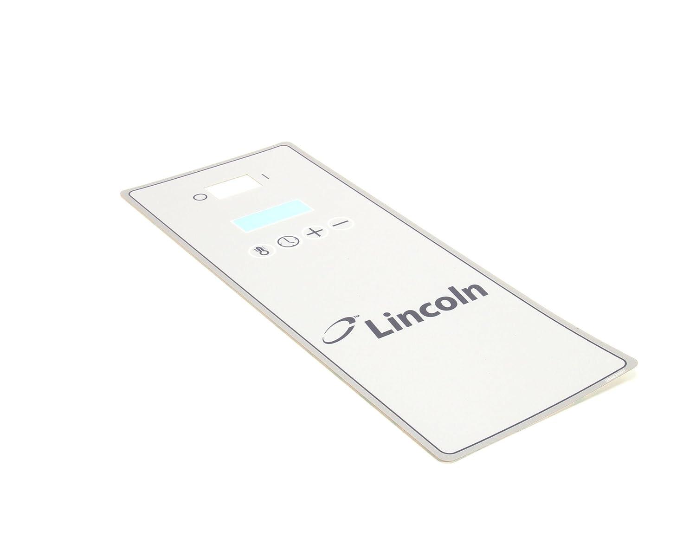 Lincoln 370354 Fascia Push Button