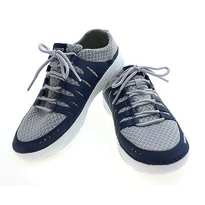 SHIMANO Evair Boat Shoes: Sports & Outdoors