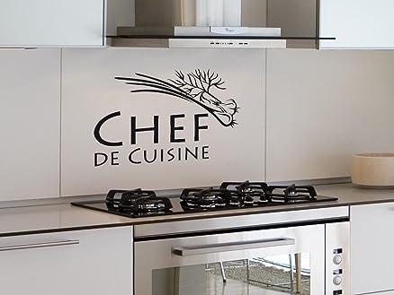 Adesivo decorativo per cucina sala da pranzo creare piastrelle