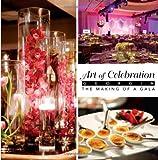 Art of Celebration Georgia, , 193341586X