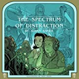 Spectrum of Distraction