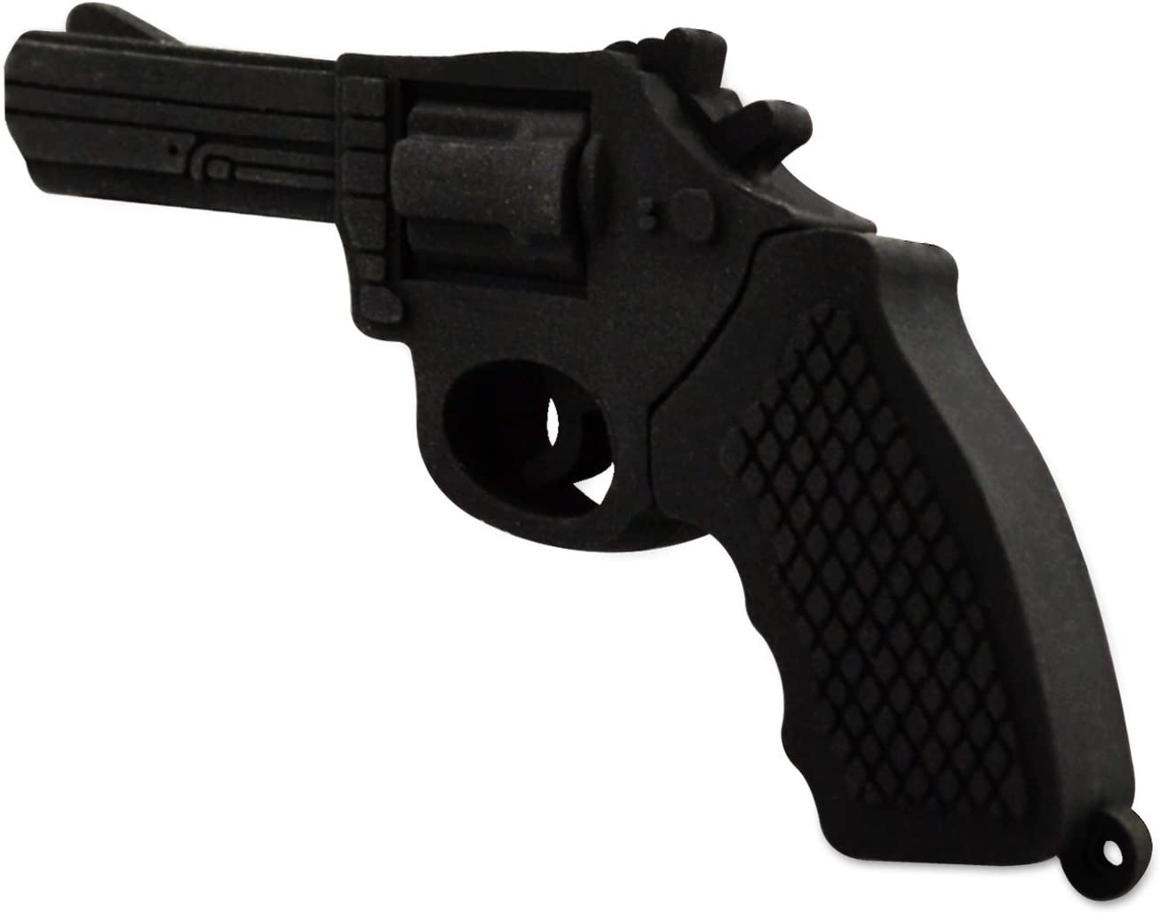 818-Tech No1320009 Hi-Speed USB-Sticks (2/4/8/16/32/64 GB) pistola ...