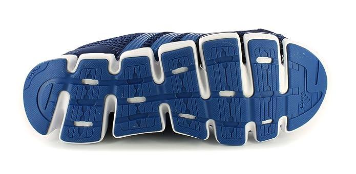adidas Climacool CC Chill M, MarineblauWeiß, Größen 6 12.5