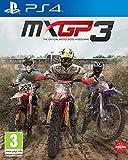 Mxgp3 [Playstation 4]