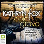 Cold Grave | Kathryn Fox