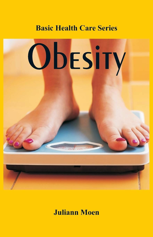 Basic Health Care Series: Obesity