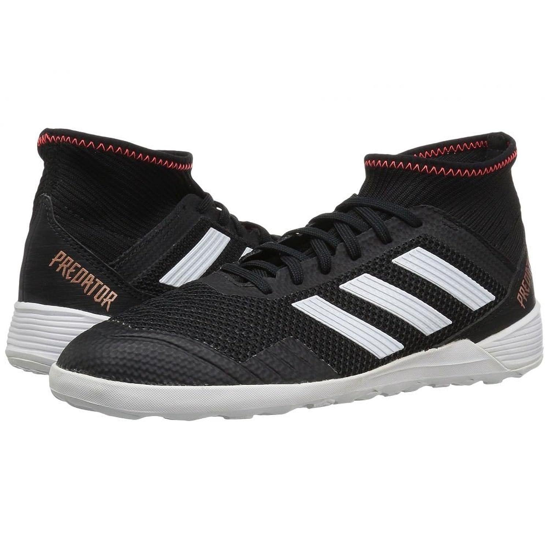 (アディダス) adidas メンズ シューズ靴 スニーカー Predator Tango 18.3 Indoor [並行輸入品] B07C9H56R1