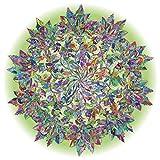 Bgraamiens Puzzle-Magic Tree of Life -1000 Pieces