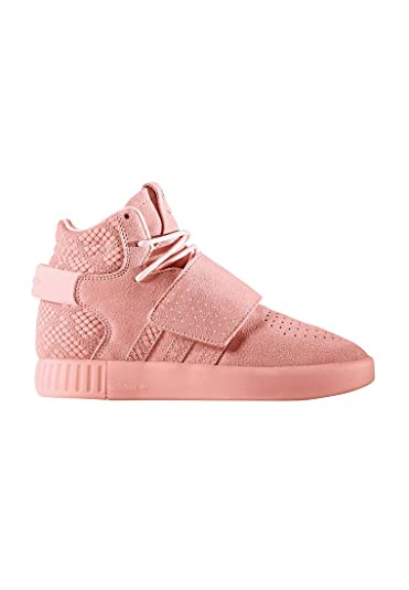 adidas tubular invader kinder