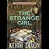 The Strange Girl (Sam Dyke Investigations Book 5)
