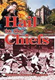 Hail to the Chiefs, Stephen James Poppoon, 1475928785
