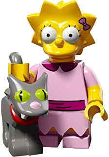 ADD 3 TO BASKET LEGO SIMPSONS SERIES 2 71009 PICK YOUR FIGURE BUY 2 GET 1 FREE