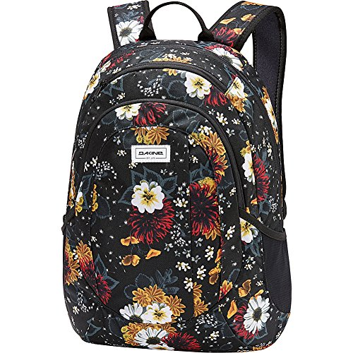Dakine Womens Garden Backpack, 20l, Winter (Winter Womens Backpack)