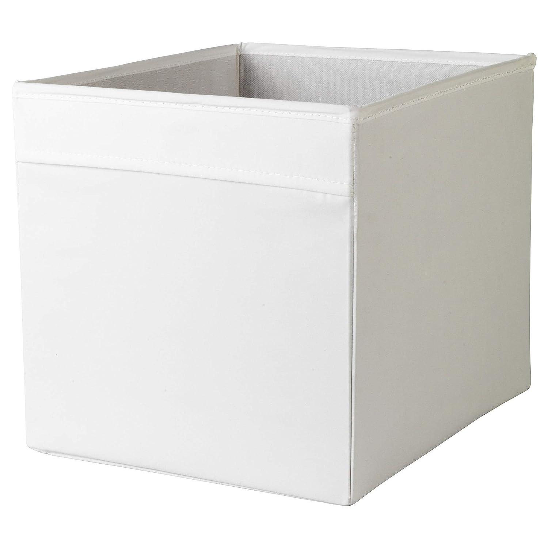 シェルフ(キッズスペース)用収納ボックス