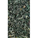 The Museum Outlet - Jackson Pollock - Full Fathom Five - Poster Print Online Buy (60 X 80 Inch)