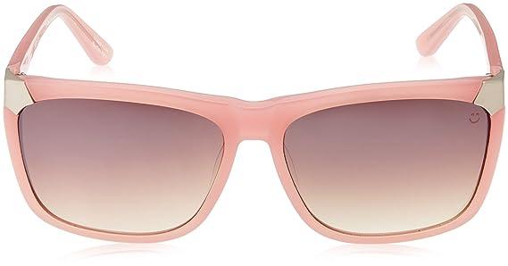 a21005f4818c0 Spy Optic Unisex Emerson Happy Lens Collection Sunglasses