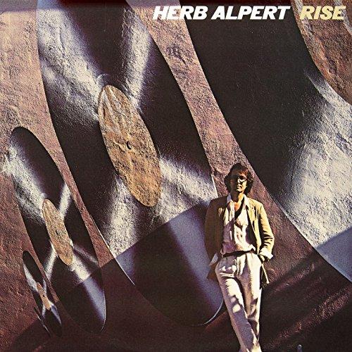 Herb Alpert  - Rise
