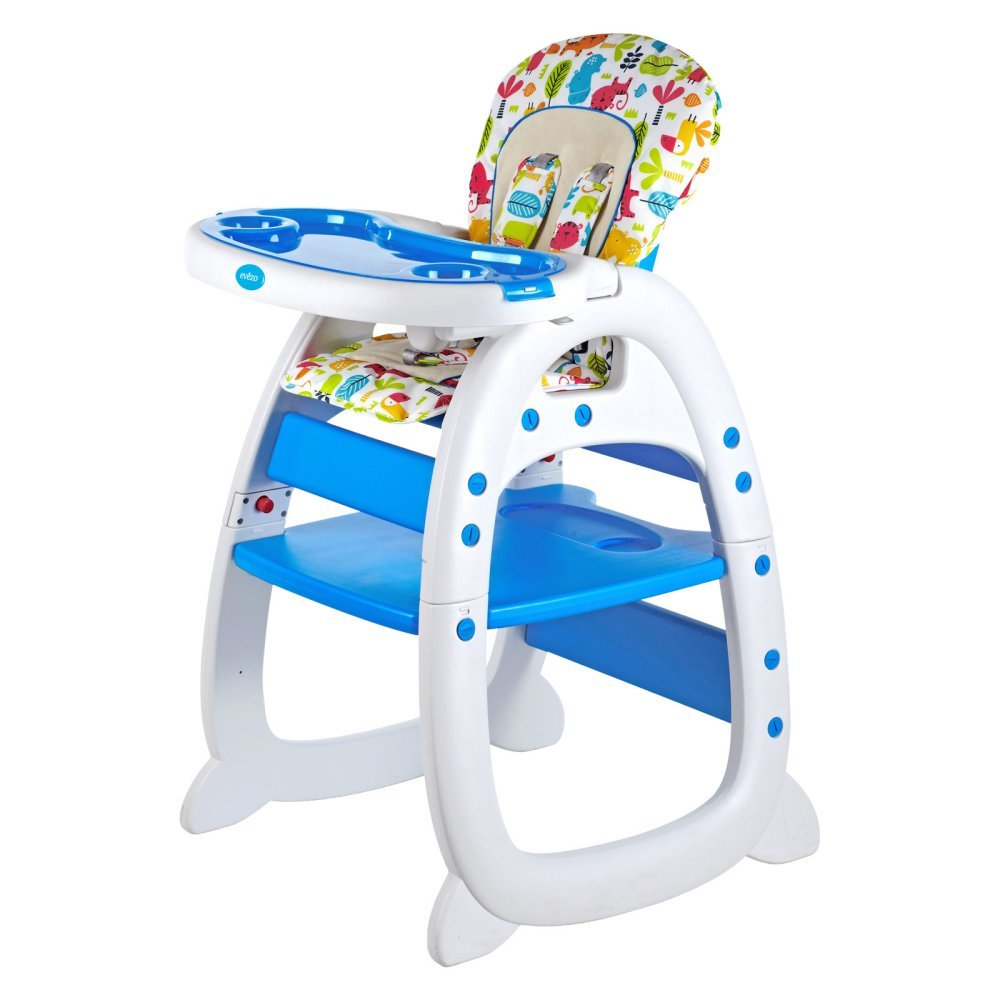 Convertible High Chair The Evenflo Story Product Support -