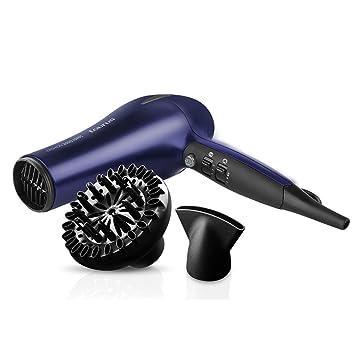 Taurus Fashion 3000 Ionico Secador de pelos, Azul: Taurus: Amazon.es: Salud y cuidado personal