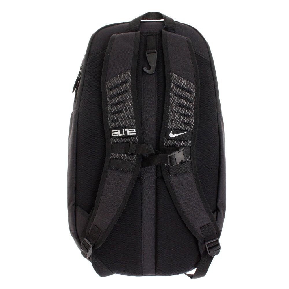404ba96a8ea Amazon.com : Nike Hoops Elite Pro❗️Ships directly from Nike❗ ❗️Ships  directly from Nike❗ : Sports & Outdoors