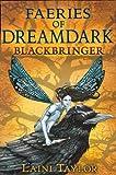 Blackbringer, Laini Taylor, 0399246304