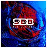 SBB: New Century [2xWinyl]