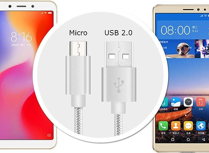 show original title Details about  /USB Cable Charger Data Cable for Motorola Moto C LTE PLUS e4 Plus g5 g5s