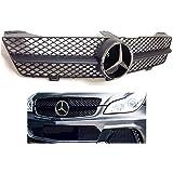 H/&R Sport Spring Drop 1.2F 1.0R Mercedes-Benz GLK350 X204 4MATIC 09-13