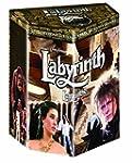 Labyrinth Anniversary Edition Gift Se...