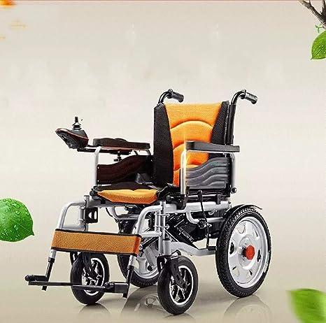 Cmn Silla de ruedas/Scooter para adultos mayores 2019 Nueva ...