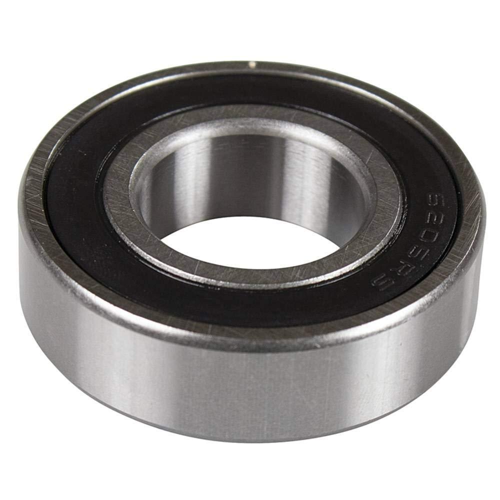 Stens 230-102 Bearing, Replaces Toro 116-0720