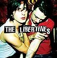 The Libertines [Vinyl]