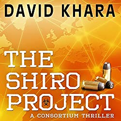 The Shiro Project (Le project Shiro)