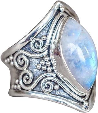 bijoux argent pierres naturelles