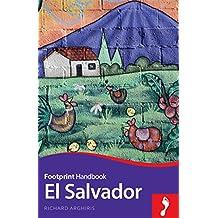 El Salvador Handbook