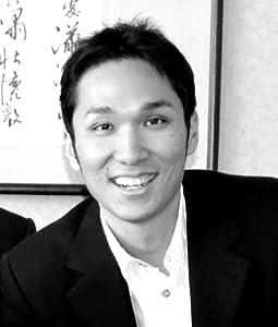 Peter Tieryas Liu