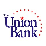 The Union Bank for Tablet