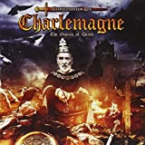 Charlemagne: Omens of Death by CHRISTOPHER LEE (2013-06-04)