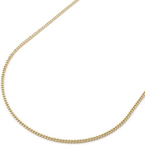 ネックレス 18 金 女性がもらって嬉しい18金ダイヤネックレス ブランド12選【2021年最新版】