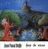 Jeux De Nains by Jean-Pascal BOFFO (2001-01-01)