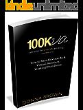 100KVA: Helping Hobby Virtual Assistants Becomes Masters (English Edition)