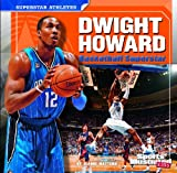 Dwight Howard, Joanne Mattern, 1429673079