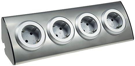 AQURADO Vario-1122 1muldig 72x92x24 mm