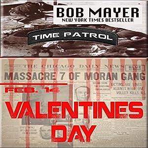 Valentines Day Audiobook